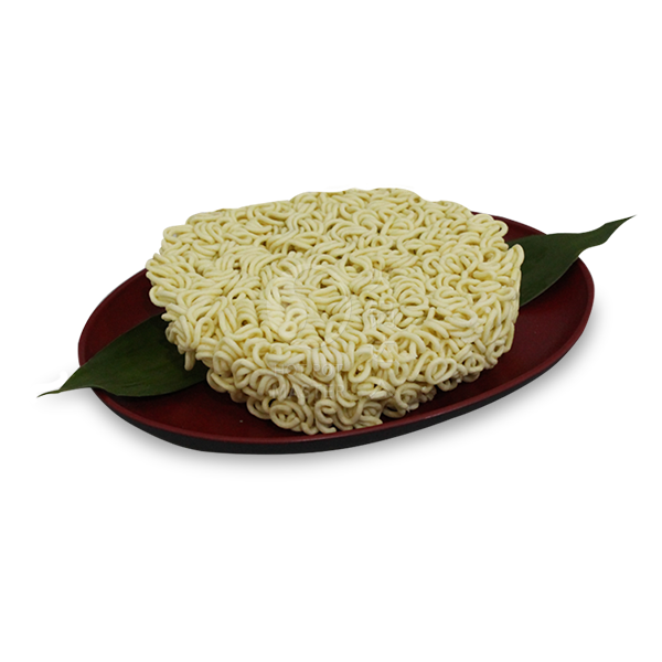 Korean Instant Noodle <br> 1 serving