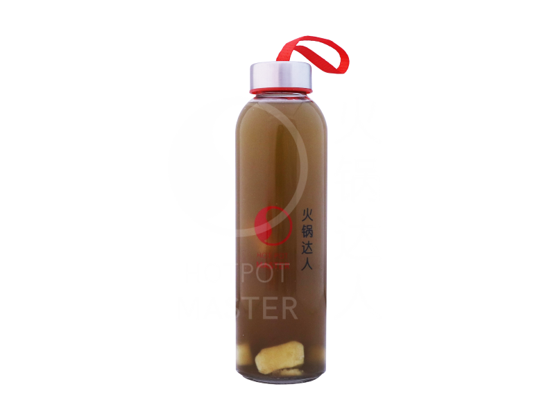 Water Chestnut<br>500ml