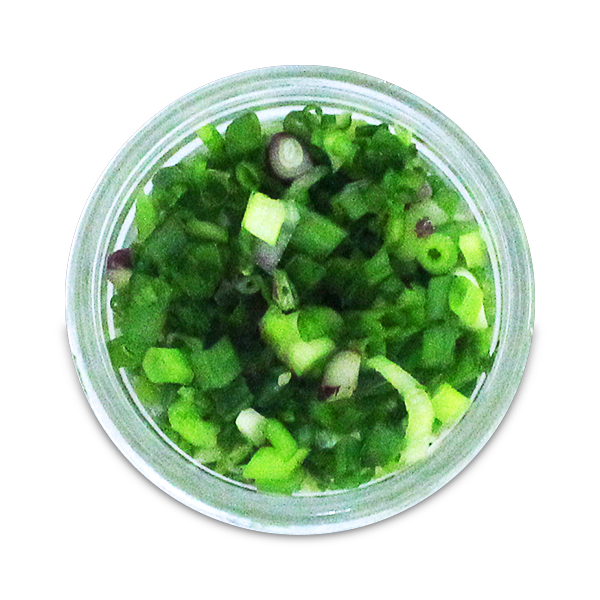 Spring Onion <br> Per Bottle